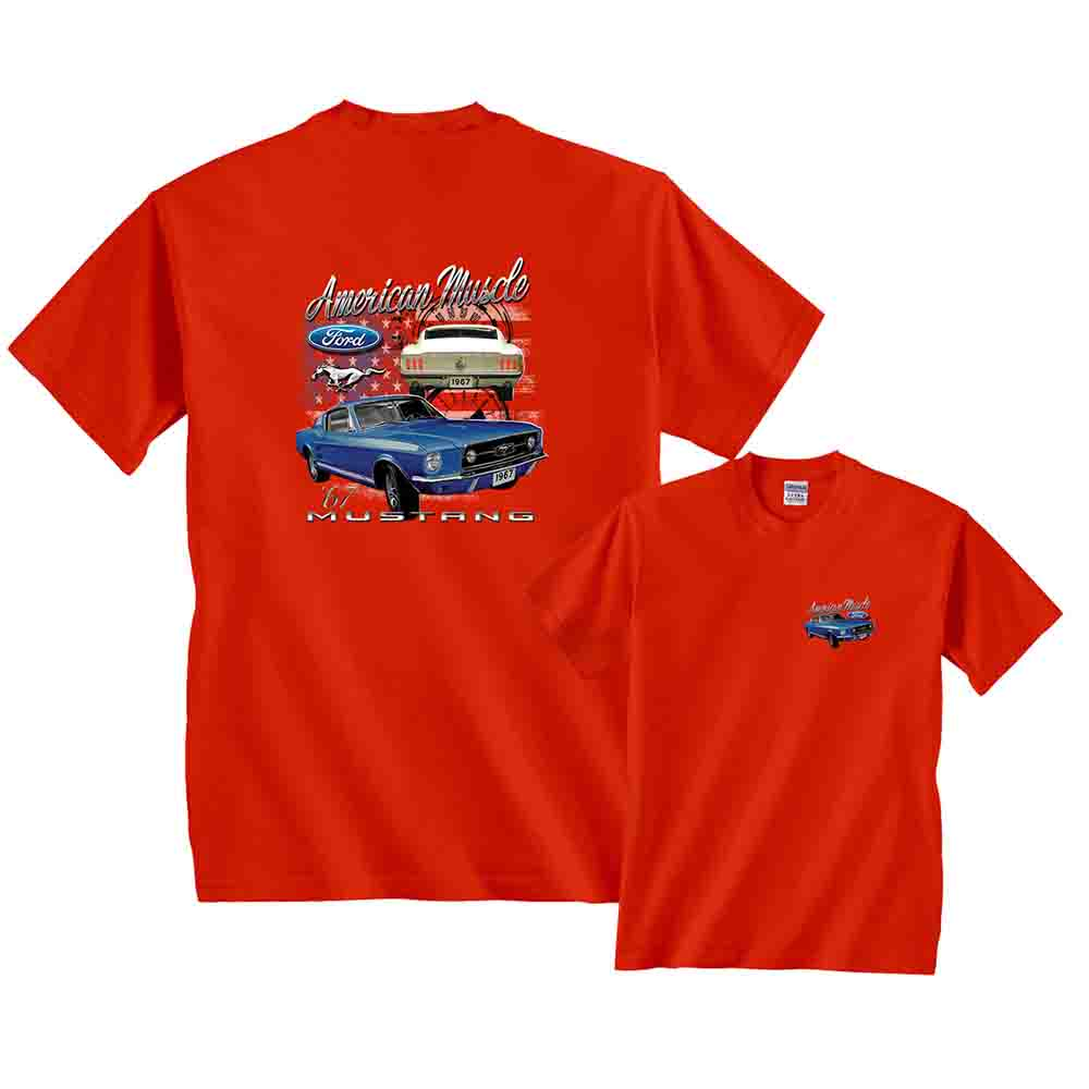 american_muscle_67_mustang_ford_t-shirt_red.jpg