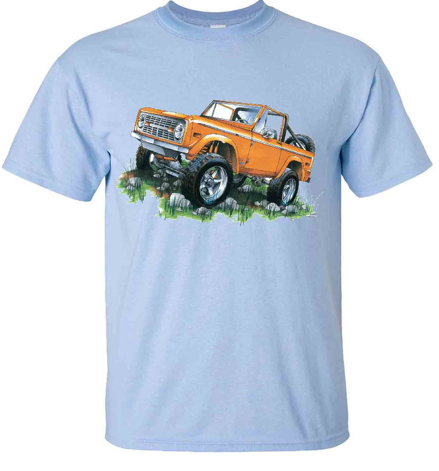 Classic-Ford-Bronco-Orange-light-blue.jpg