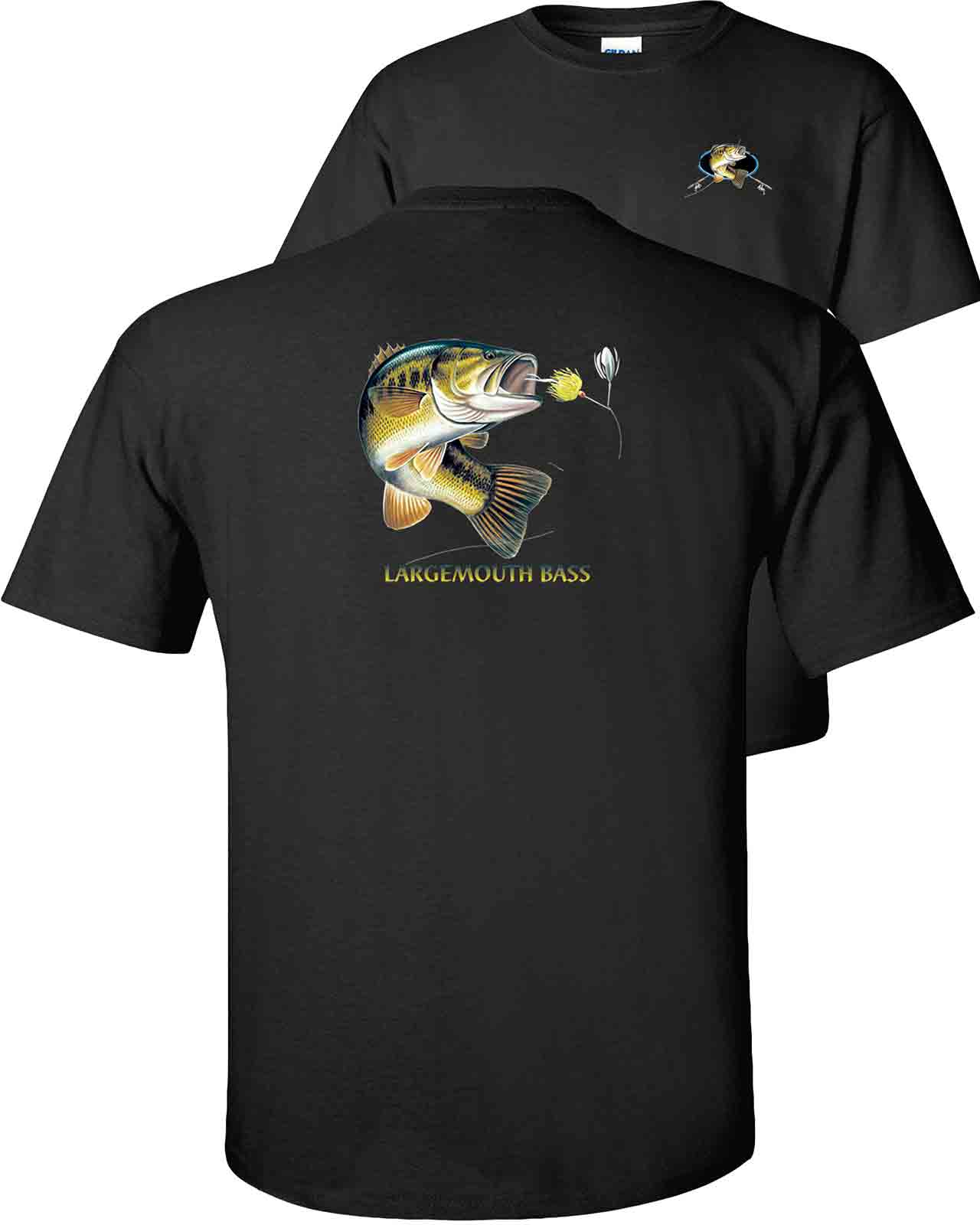 Largemouth-Bass-Going-For-Lure-Profile-Fishing---black.jpg