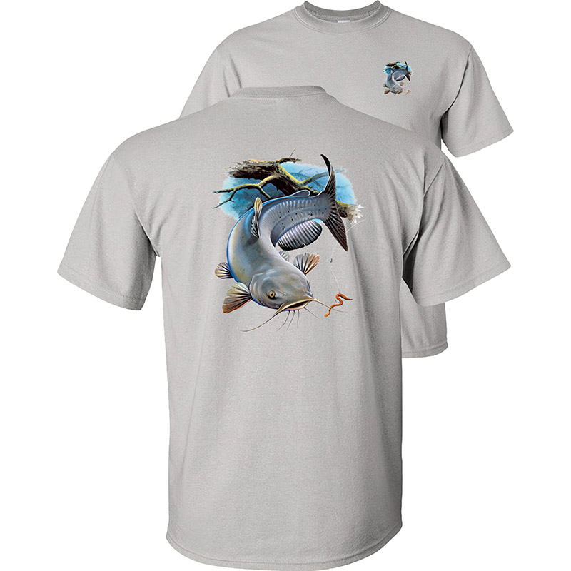 channel-catfish-going-for-worm-fishing-t-shirt-ice-grey.jpg