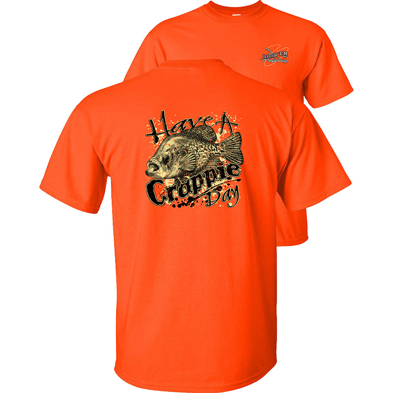 crappie-t-shirt-have-a-crappie-day-fishing-orange.jpg