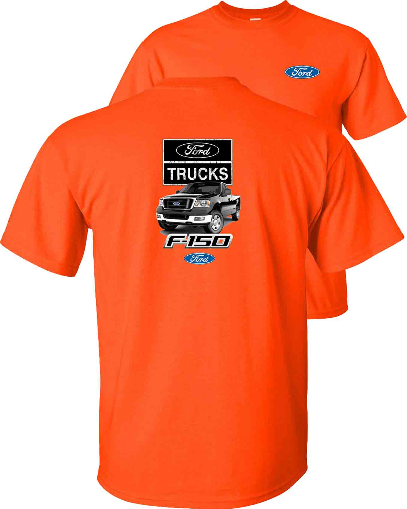 ford-trucks-f-150-t-shirt-orange1.jpg