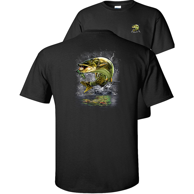 jumping-muskie-fishing-t-shirt-black.jpg