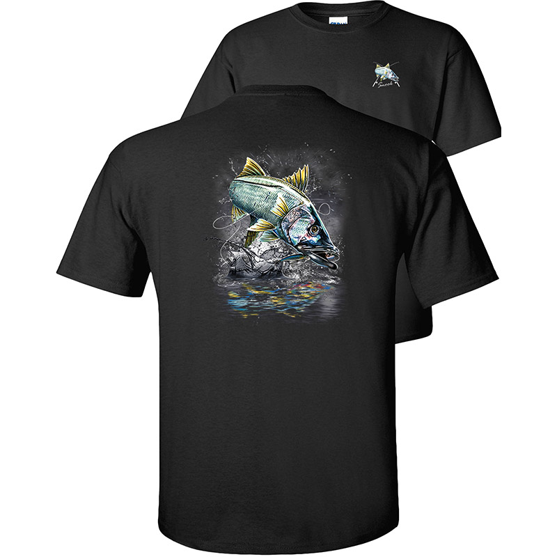 jumping-snook-fishing-t-shirt-black.jpg