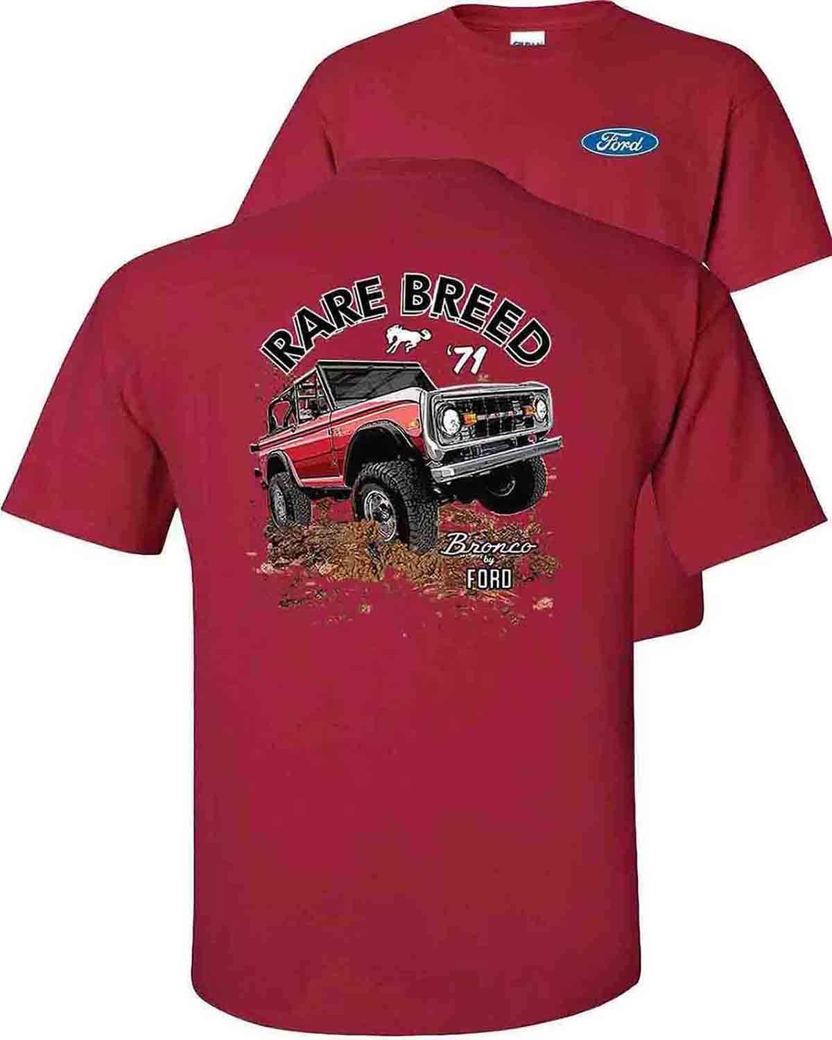 rare-breed-71-bronco-by-ford-t-shirt-cardinal.jpg