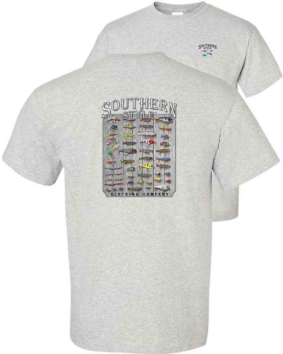 southern-style-bass-fishing-lures-baits-t-shirt-ash-grey1.jpg