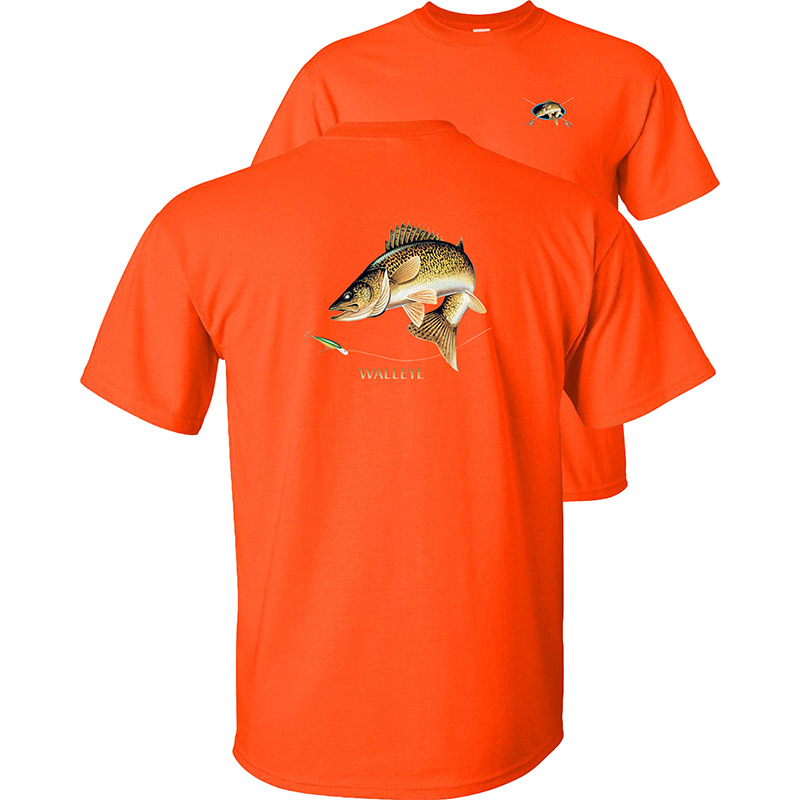 walleye-profile-fishing-t-shirt-orange.jpg